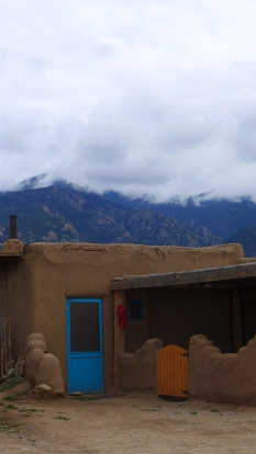 Toas Pueblo